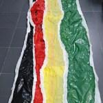 bolsas_plástico