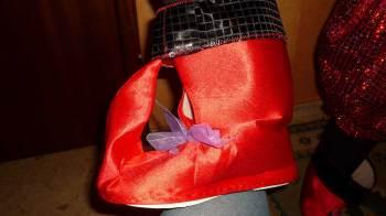 zapatos_duende
