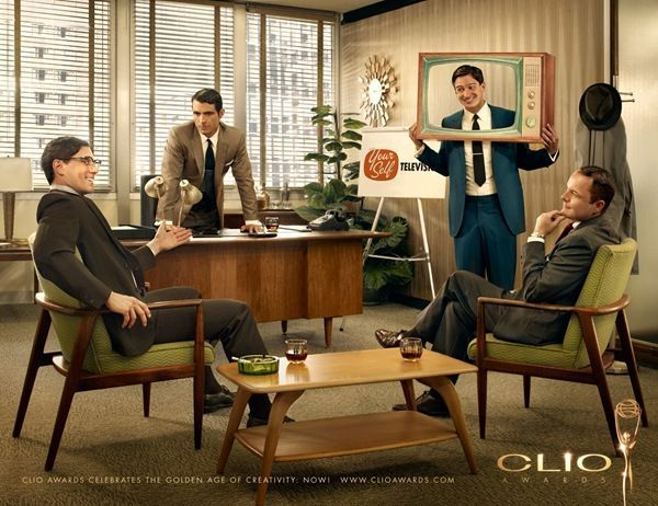 clioawards_yourself-television-publicidad