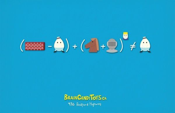 brain-candy-posters-3