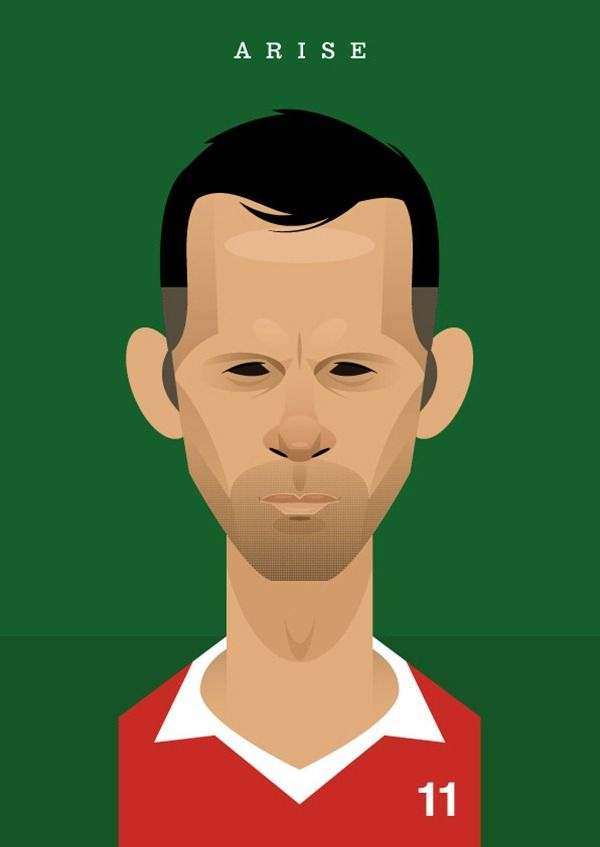chow_giggsy