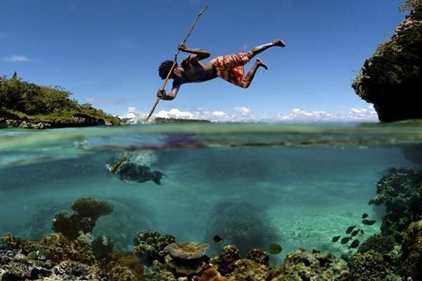 national-geographic-photography-contest-2011-39