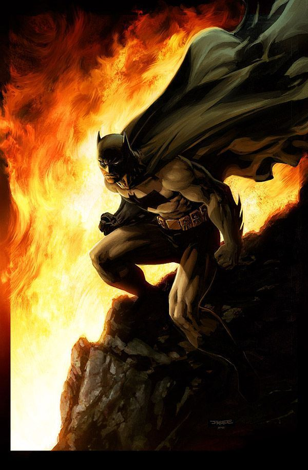 Batman_Inferno_by_JPRart