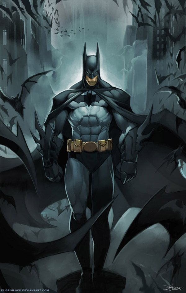 batman_by_el_grimlock
