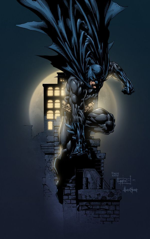 Batman_by_Dave_Finch_by_pixeltool
