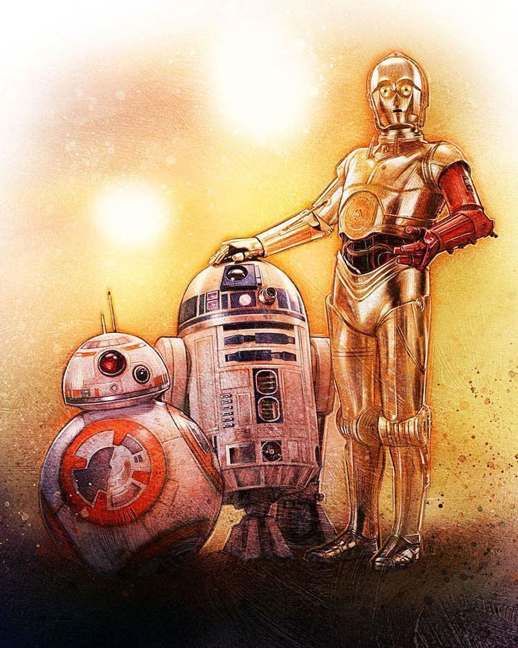ilustraciones_star_wars_the_force_awakens_2paul_shipper