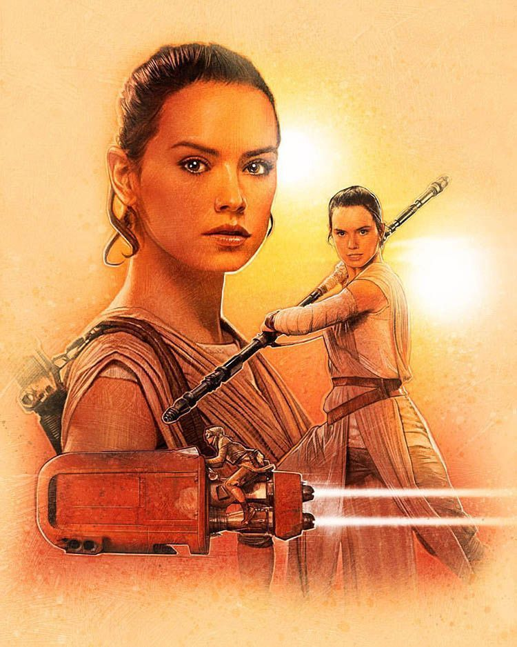 ilustraciones_star_wars_the_force_awakens_4paul_shipper