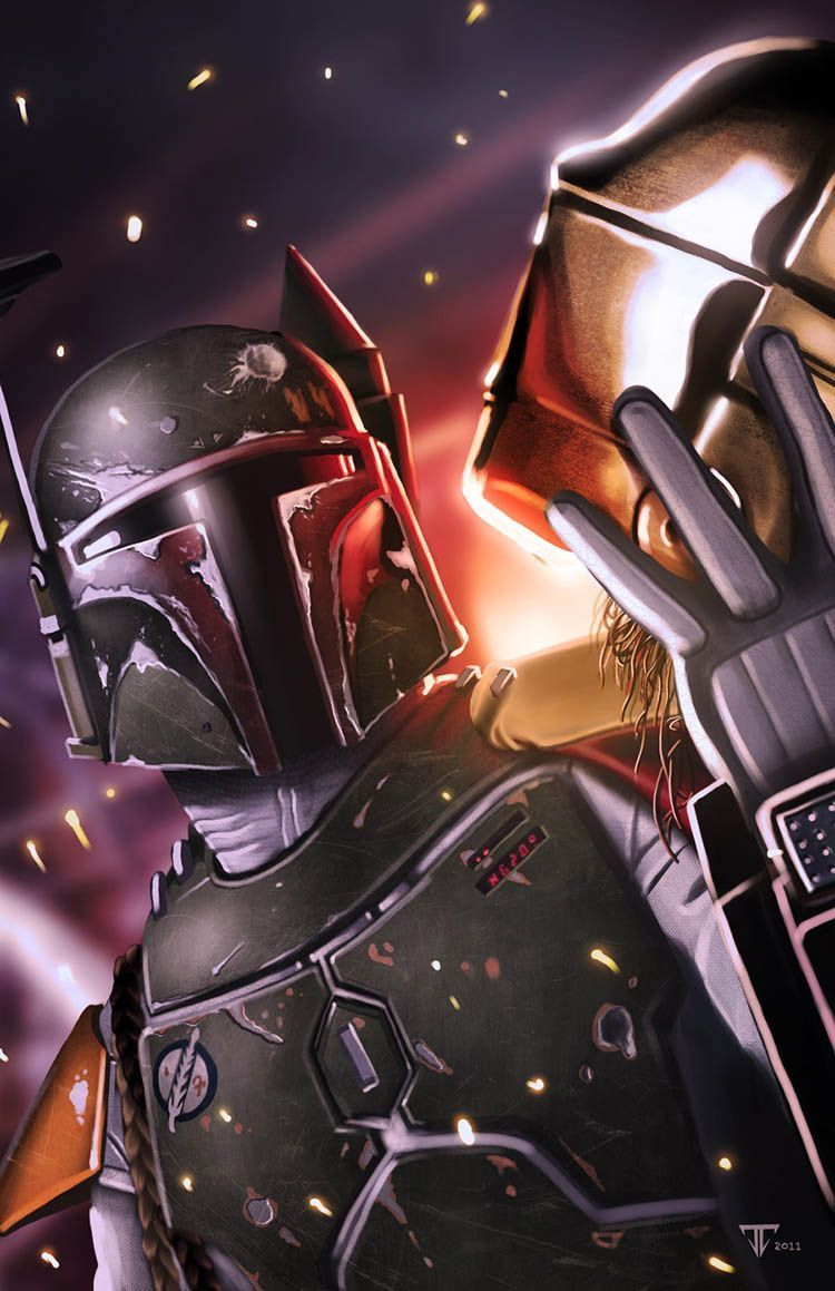 ilustraciones_star_wars_the_force_awakens_boba_fett2_juan7fernandez