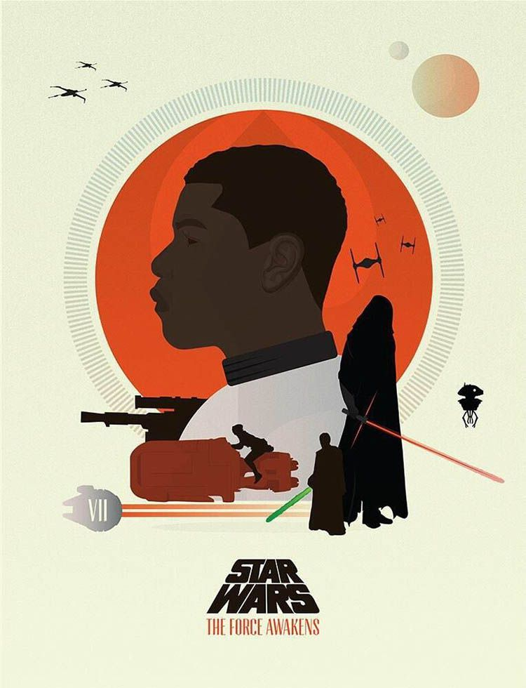 ilustraciones_star_wars_the_force_awakens_matt_needle