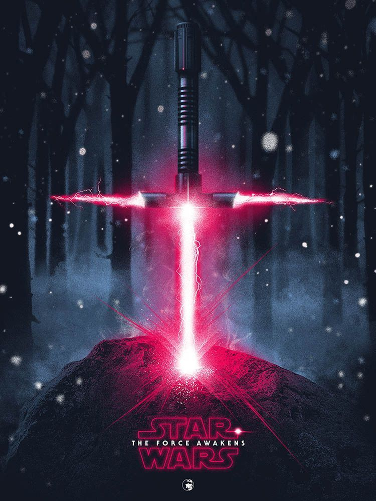ilustraciones_star_wars_the_force_awakens_patrick_connan