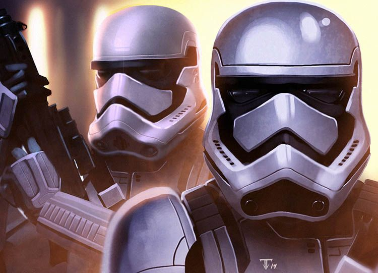 ilustraciones_star_wars_the_force_awakens_stormtrooper_juan7fernandez