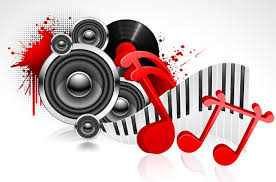 Musica – Creafilm.net