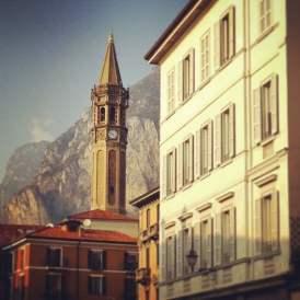 campanile-di-Lecco-620x620