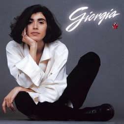 Giorgia – 1994