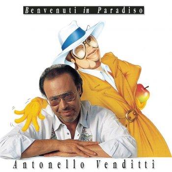 Amici Mai – Antonello Venditti