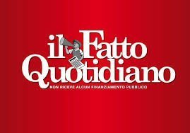 Il fatto quotidiano – RSS