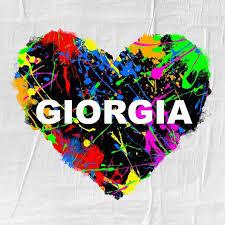 Una storia importante – Giorgia