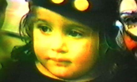 Sfilata di Carnevale – 1980 – 32° puntata