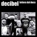 Lettera dal Duca – Decibel