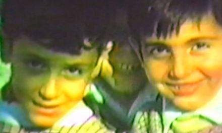 Festa dell'oratorio 1976 – 25° puntata