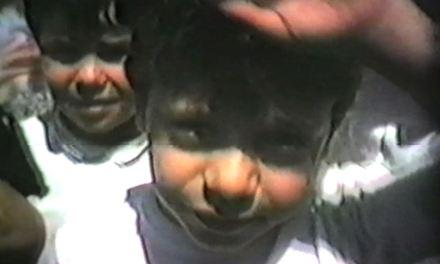 Giornata all'asilo – 2 giugno 1978 – 29° puntata
