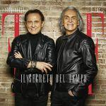 Il segreto del tempo – Roby Facchinetti e Riccardo Fogli