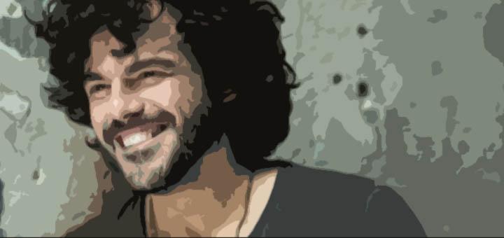 Vivendo adesso – Francesco Renga