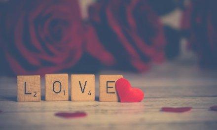 Battere il cuore