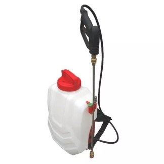 Pulverisateur electrique dorsal sprayer