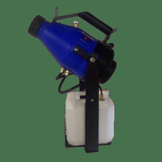 Nébuliseur Atom 500