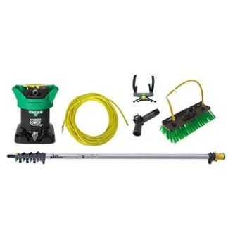 Kit Hydro Power Ultra nlite connect alu 6m