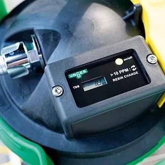 HydroPower Ultra LC Unger nettoyage à l'eau pur