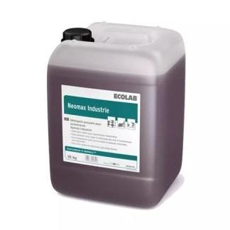 Creafluid neomax industrie ecolab10L