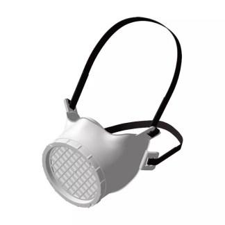 masque de protection lavable et reutilisable ocov creafluid