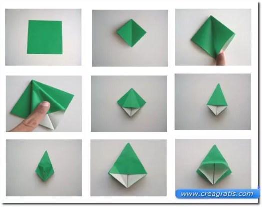 diagram 42 best origami vouwen images diagram schematic circuit iwcc