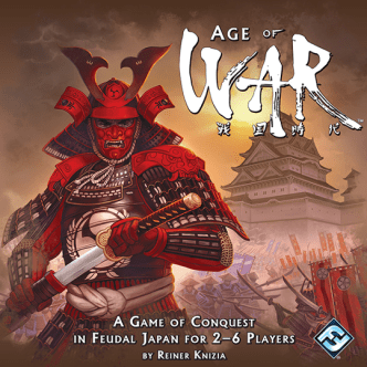 AgeOfWarCover