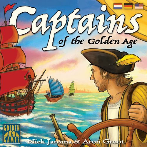 CaptainsGoldenAge