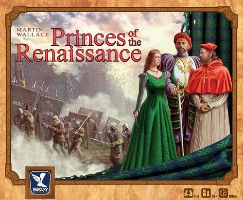 PrincesOfTheRenaissance