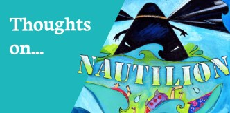 Reviews Nautilion