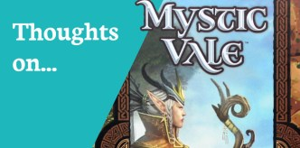 Reviews Mystic Vale