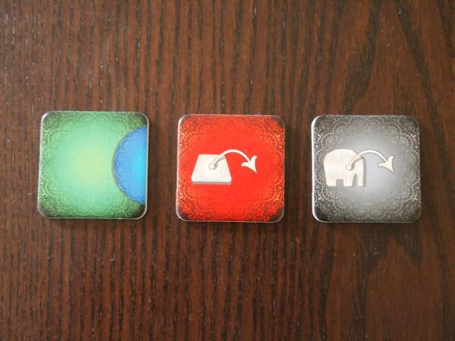 Kerala special tiles