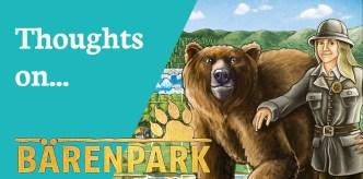 Reviews Barenpark