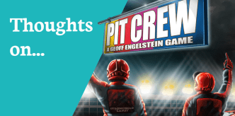 Reviews PitCrew