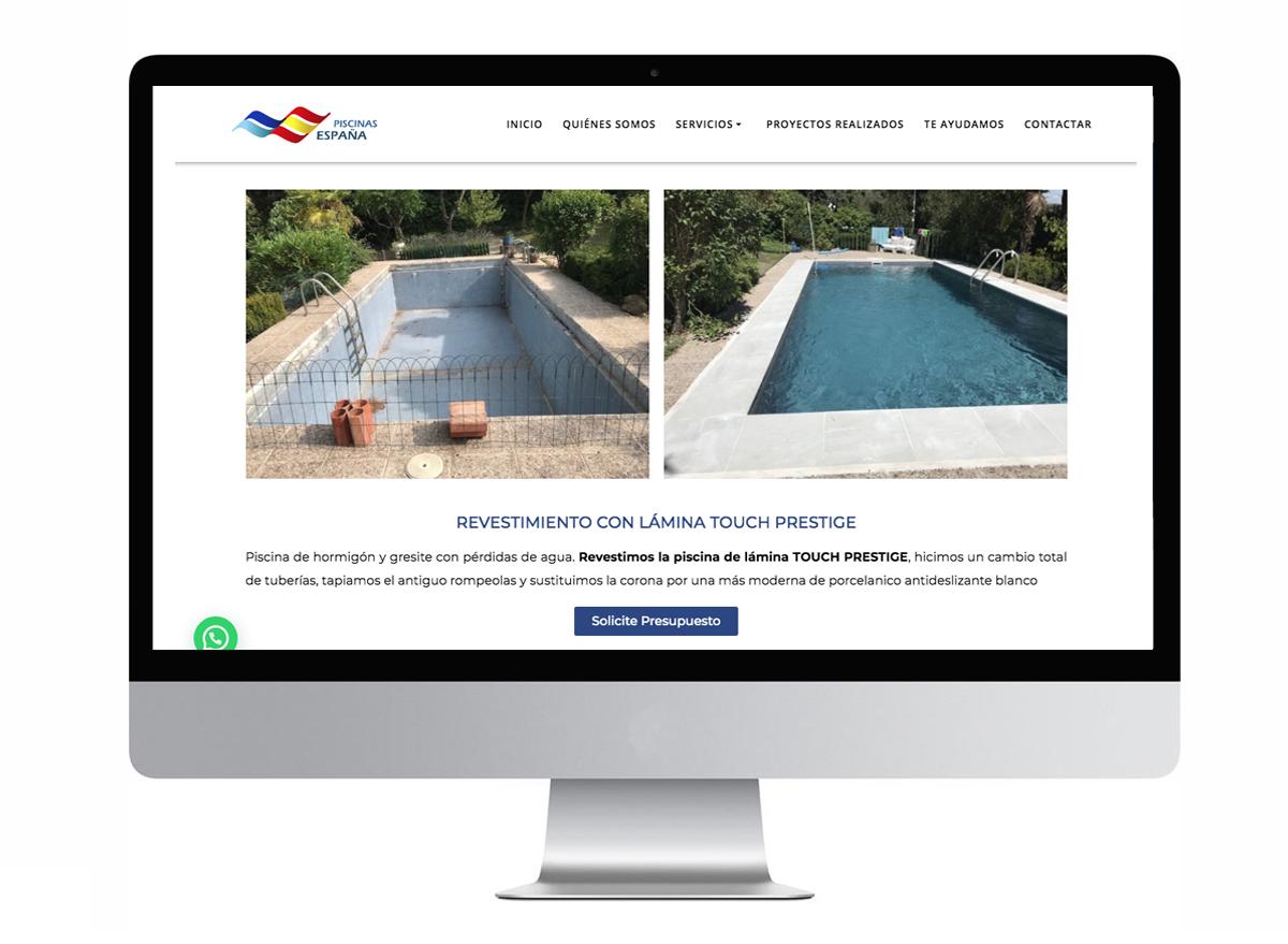 piscinasespana_04-1