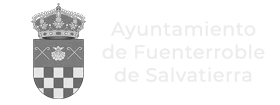 Ayuntamiento Fuenterroble de Salvatierra