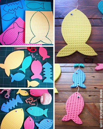 diy-poisson-avril-eponge-Creamalice