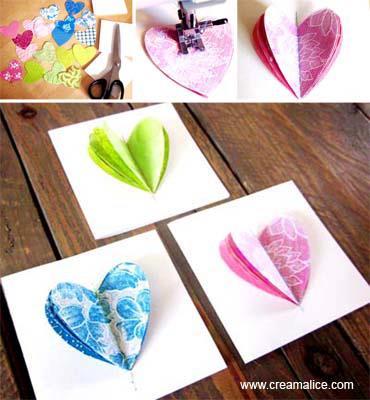 diy-carte-cœur-3D-Creamalice