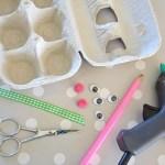 diy-bricolage-recup-Paques-enfants