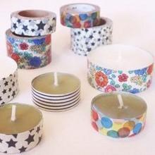 diy-bougies-deco-masking-tape-Creamalice