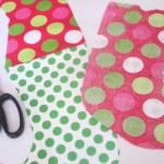 diy-couture-bottes-Noel-Creamalice